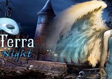 Sacra-Terra-android-game-sale