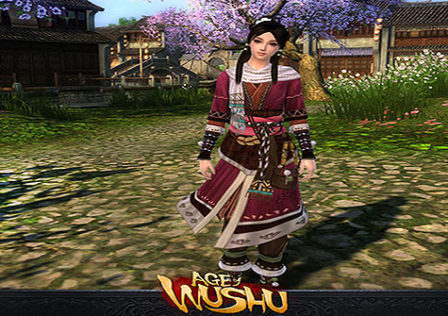 age-of-washu-android-game