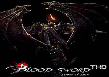 blood-sword-android-game