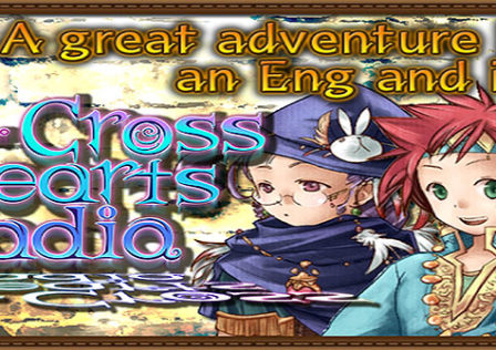cross-hearts-arcadia-android-game