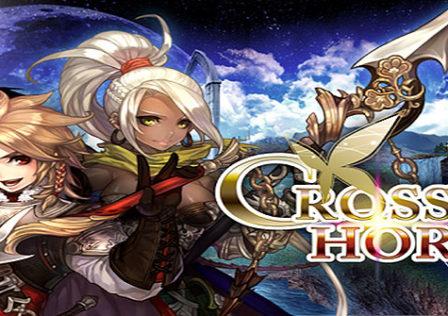 cross-horizon-android-game