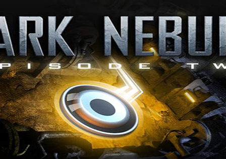 dark-nebula-episode-2-android-game