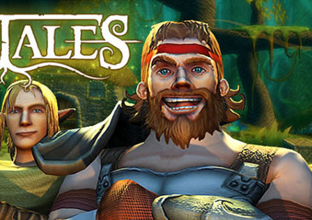 evertales-android-game