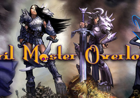 evil-master-overload-android-game