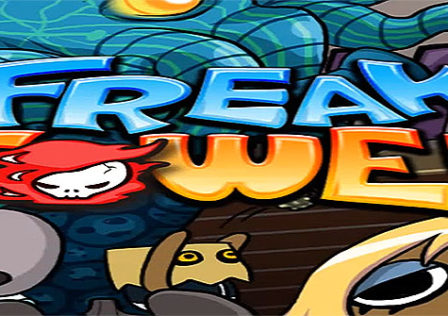 freak-tower-android-game