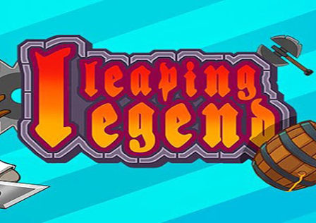 leaping-legends-android-game