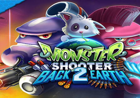 monster-shooter-2-android-game-live