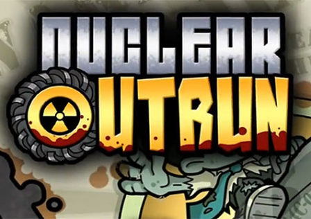 nuclear-outrun-android-game