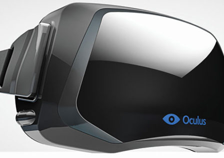 oculus-rift-smartphone-support-Android