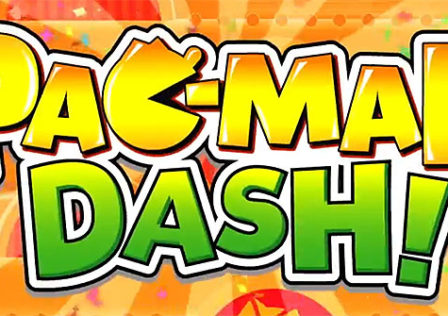 pac-man-dash-android-game