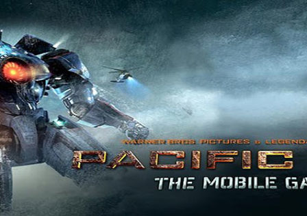 pacific-rim-android-game-live