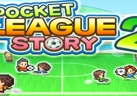 pocket-league-story-2-android-game