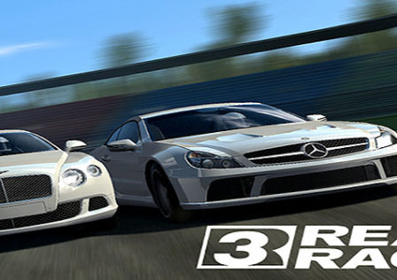 real-racing-3-android-game-new-bentley-update