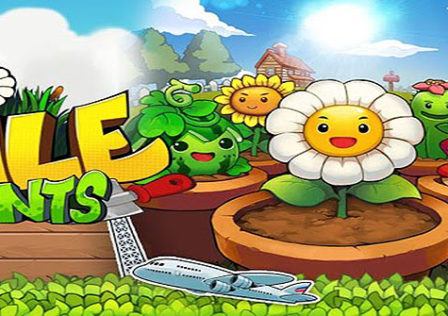 smile-plants-android-game