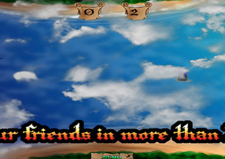 super-pirate-paddle-battle-android-game