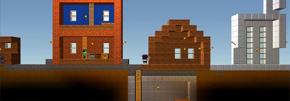 the-blockheads-android-game