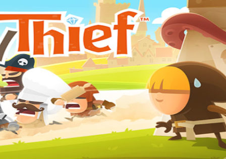 tiny-thief-android-game-live