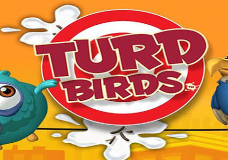 turd-birds-android-game