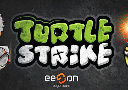 turtlestrike-android-game-live
