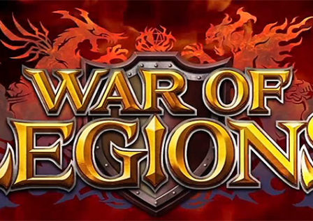 war-of-legions-android-game