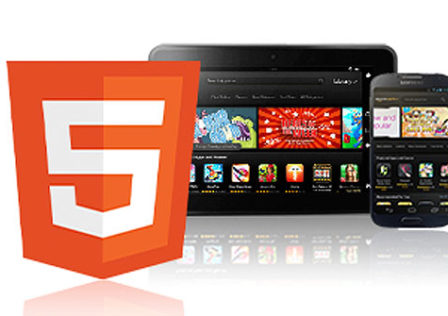 Amazon-AppStore-HTML5-web-applications