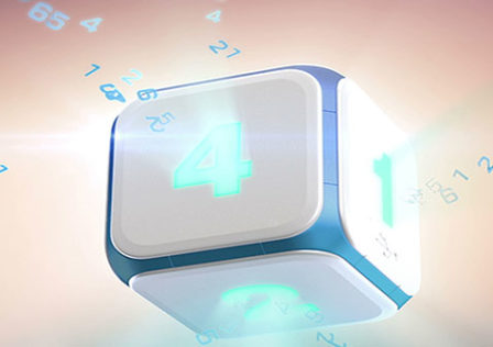 DICE-bluetooth-gaming-peripheral