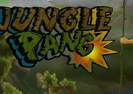 Jungle-Pang-Android-game