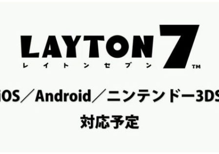 Layton-7-Android-Game
