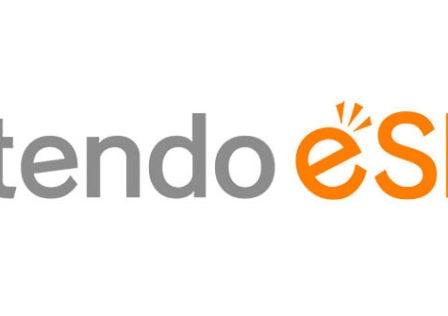 Nintendo-eShop-smartphone-a