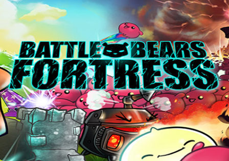 battle-bears-fortress-android-game