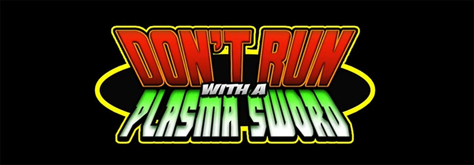 dont-run-with-a-plasma-sword-android-game