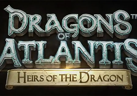 dragons-of-atlantis-android-game