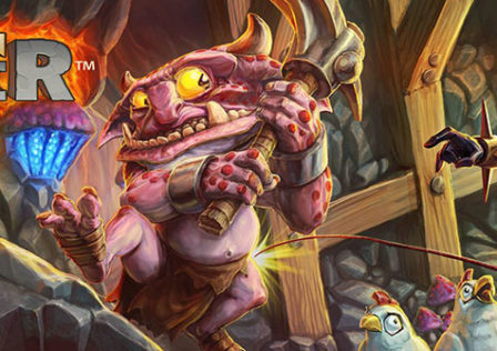 dungeon-keeper-android-game
