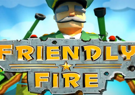 friendly-fire-android-game