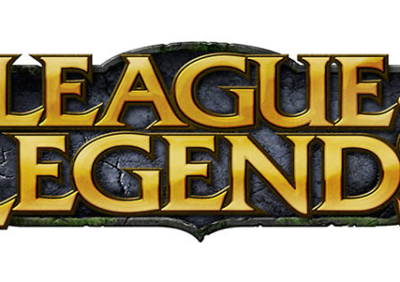 league-of-legends-android-apps-job-listing