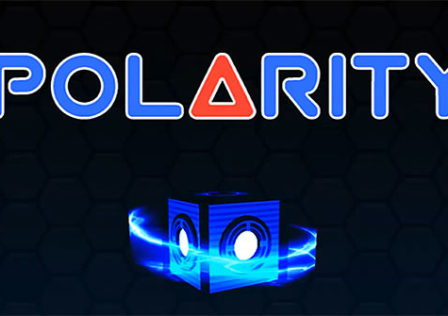 polarity-android-game