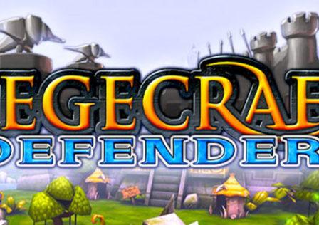 siegecraft-defender-android-game