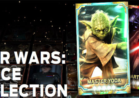 star-wars-force-collection-android-game