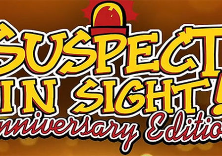 suspect-in-sight-android-game live