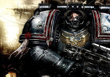 warhammer-40k-space-wolf-android-game
