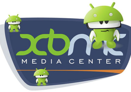 xbmc-android-pre-release