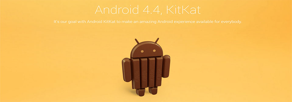 Android-Kit-Kat-Giveaway