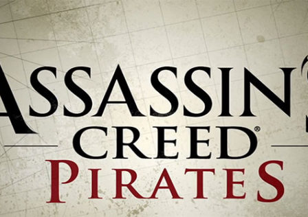 Assassins-creed-pirates-android-game