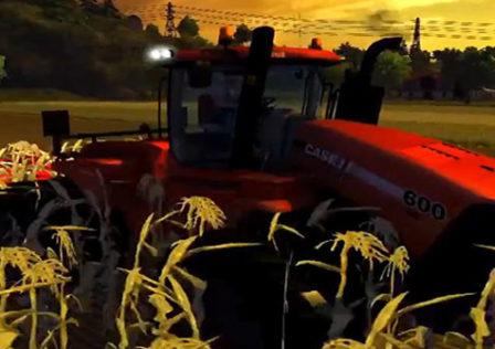 Farming-Simulator-14- android-game