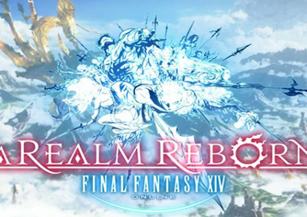 Final-Fantasy-XIV-companion-app-android