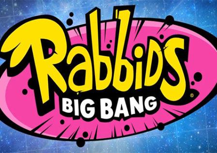 Rabbids-Big-Bang-android-game