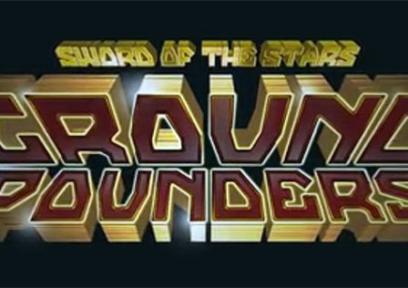 Sword-of-the-Stars-Ground-Pounders-Android