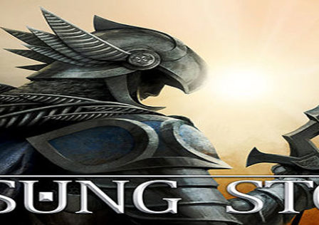 Unsung-Story-android-game