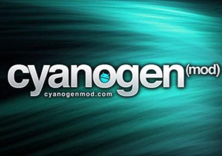 cyanogen-mod-android