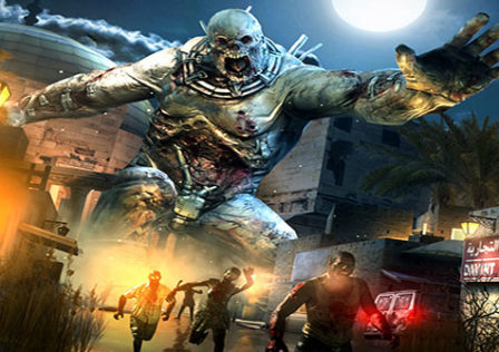 dead-trigger-android-game-new